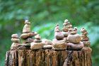 Kamenní mužíci