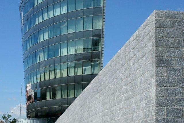 Technická univerzita Liberec