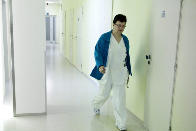 OB kliknina, centrum pro léčbu obezity