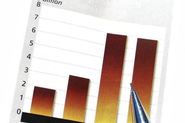 Státní rozpočet za loňský rok skončil výrazně nižším deficitem, než bylo plánováno