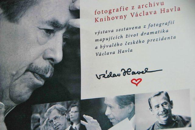 Výstavu 25 fotografií ze života prvního českého prezidenta můžete zhlédnout v Krajské vědecké knihovně v Liberci až do konce roku 2016