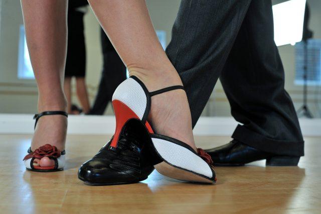 V českolipském hotelu Merkur zřejmě plesy zůstanou (ilustrační snímek)