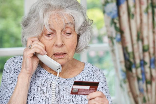 Hovor působí jako ze skutečného callcentra  (ilustrační foto)   foto: Fotobanka Profimedia