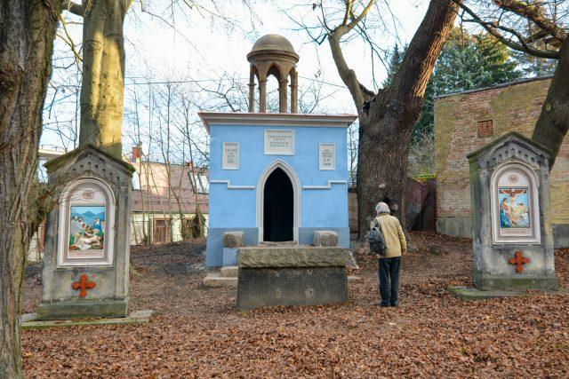 Barokní zahrada v Liberci je po několika měsících opět otevřena  (ilustrační snímek) | foto: Statutární město Liberec