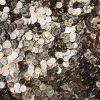 české mince (ilustrační foto)